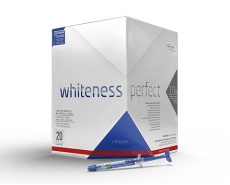 Bulk Clareador Dental Whiteness Perfect - FGM