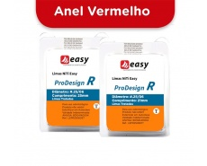 Limas ProDesign R - Easy