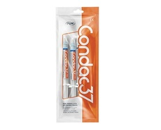 Gel Condicionante Dental Condac 37% - FGM
