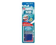 Escova Interdental Inter HB - Bitufo
